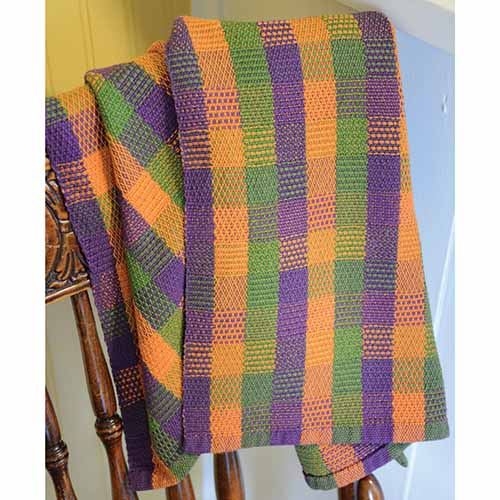 Lively Blocks In Summer And Winter Kit Yarn Barn Of Kansas