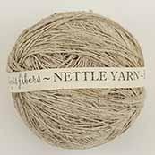 Linen and Hemp-Yarn Barn Of Kansas