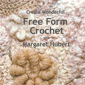 Free Crochet Pattern chs-bafg Basketweave Throw : Lion Brand Yarn