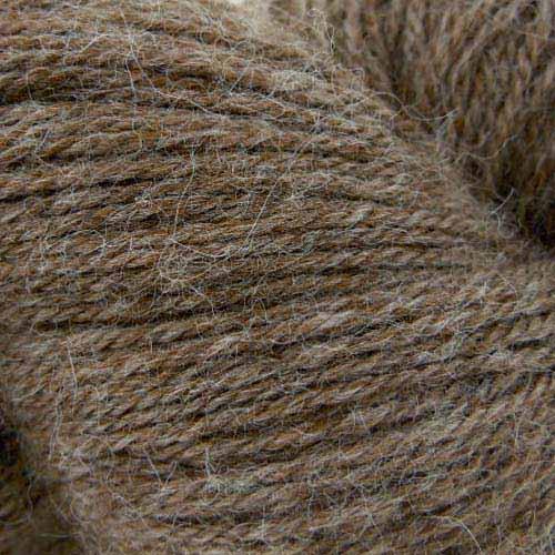 Prime Alpaca From Henrys Attic Yarn Barn Of Kansas