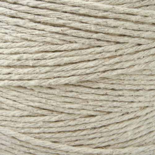 Mop Cotton Yarn Barn Of Kansas