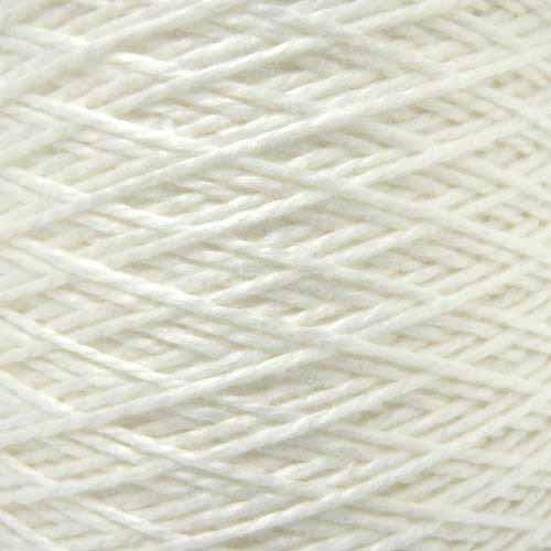 5/2 Perle Cotton Cone - Yarn Barn Of Kansas