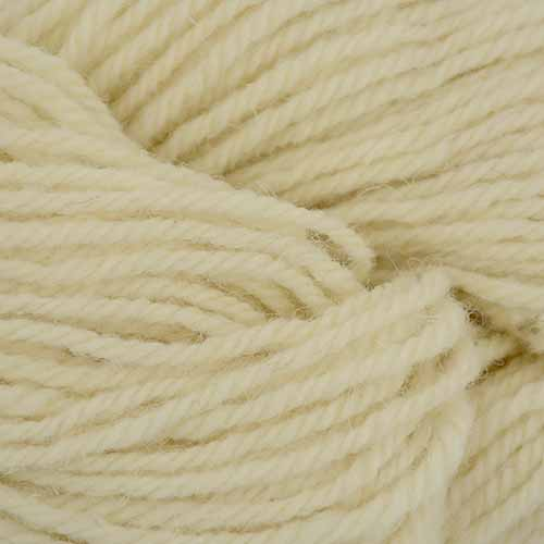 Quebecoise 3 Ply Wool Yarn Barn Of Kansas