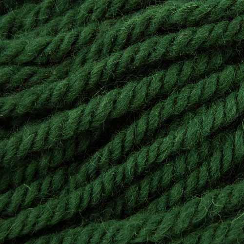 Rug Wool Yarn Barn Of Kansas