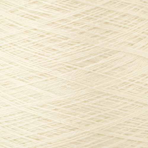 8/2 Tencel Cone-Yarn Barn Of Kansas