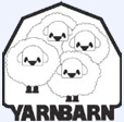 Yarn Barn Of Kansas